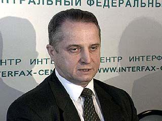 В Воронежском областном суде новый председатель