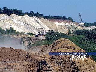 В Воронежской области будут делать деньги из мусора
