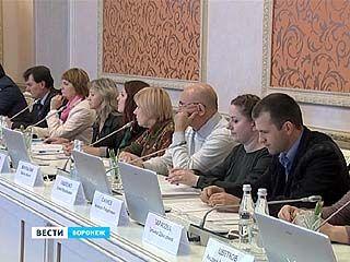 В Воронежской области появится большая экологическая тропа