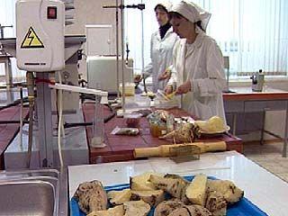 В Воронежской области выявлены новые заболевания сахарной свеклы