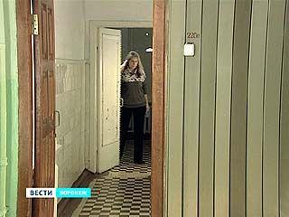 В Воронежской школе ╧34 во время перемены умерла семиклассница