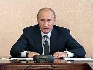 В Воронежскую область приедет специальная правительственная комиссия
