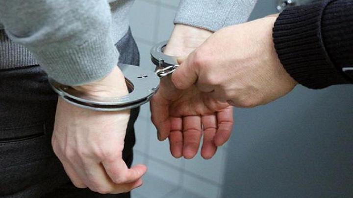 В Воронеже врезавшегося в толпу людей 17-летнего водителя заподозрили в убийстве