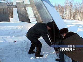 Вандалов будут наказывать рублём