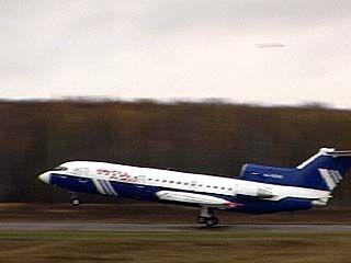 Венгерская делегация прибывает в Воронеж с визитом