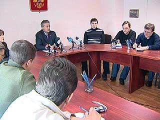 """Виктор Витиник приостанавливает членство в партии """"Единая Россия"""""""