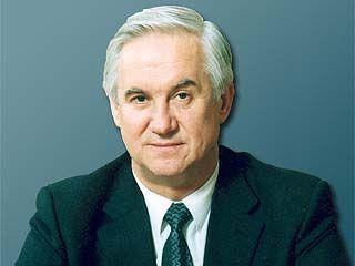 Владимир Кулаков отчитался перед премьер-министром