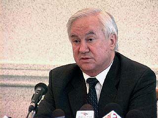 Владимир Кулаков прокомментировал ситуацию с отсутствием льготных лекарств
