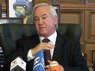 Владимир Кулаков: социальная политика должна быть прицельной