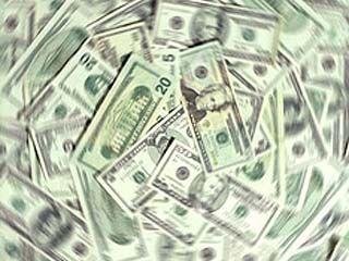 Внешнеторговый оборот области приближается к миллиарду долларов