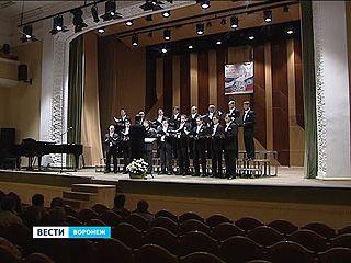 Во Всероссийском фестивале примут участие Воронежские хоровые коллективы