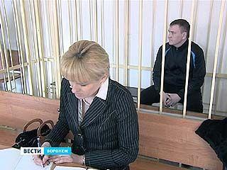 Водителю, который на Богдана Хмельницкого сбил 15 человек, предъявили обвинение