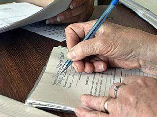 Воронеж готовится ко второй волне субсидий