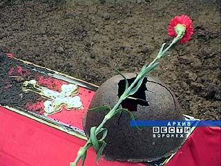 Воронеж отпразднует 67 годовщину начала освобождения от фашистов
