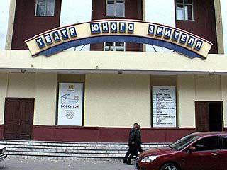 Воронеж в пятый раз станет театральной столицей