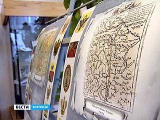 Воронеж всё-таки был городом-героем