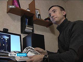 Воронежец не будет колонизатором Марса - не прошёл очередной отбор