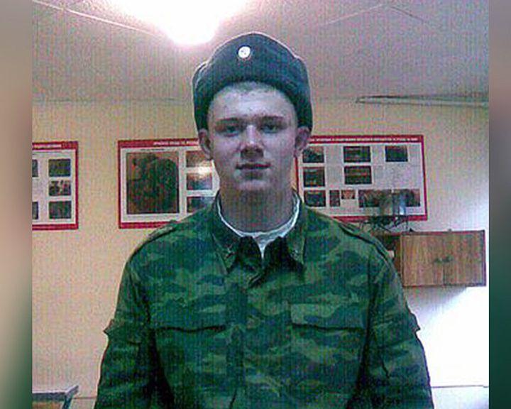Воронежец, убивший мужчину в Ейске, оправдывает себя и приятелей