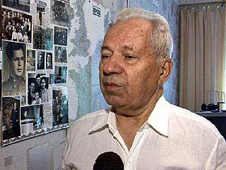 Воронежец устроил выставку в собственной квартире