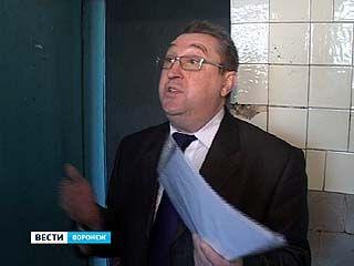 """""""Воронежсельмаш"""" перевёл здание общежития в нежилое помещение"""
