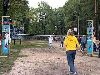 Воронежская медакадемия организовала молодежную олимпиаду