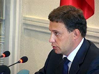 Воронежская область была не готова к кризису