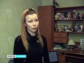 Воронежская семья, потерявшая двухлетнего ребёнка, обвиняет медиков в халатности