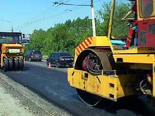 Воронежские дорожники исправляют ошибки за свой счет