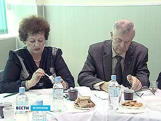 Воронежские эксперты проверили качество консервов