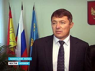 Воронежские фермеры до сих пор судятся со страховыми компаниями