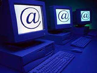 Воронежские интернет-магазины пользуются спросом