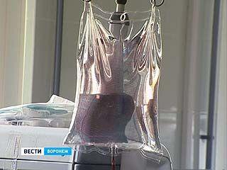 Воронежские медики успешно провели операции по пересадке почки