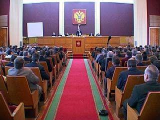 Воронежские механизаторы стали участниками масштабного семинара-совещания