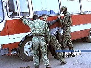 Воронежские оперативники расследовали более 14000  преступлений