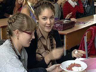 Воронежские переводчики отметили профессиональный праздник