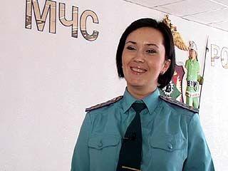 "Воронежские ""силовики"" перейдут на новую форму"