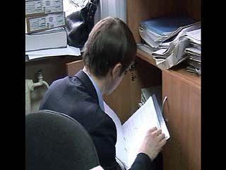 Воронежские следователи возьмутся за трубы. Дело о мошенничестве передали в регион