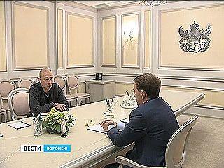 Воронежские стейки уедут в московские рестораны Аркадия Новикова