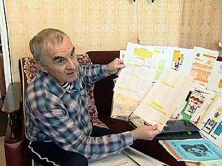 Воронежские ученые - самые изобретательные в Черноземье
