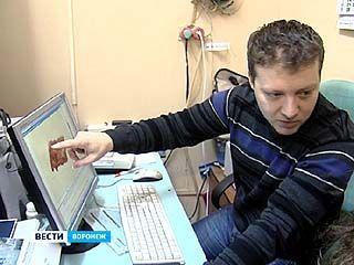 Воронежские учёные победили в конкурсе на гранты президента России