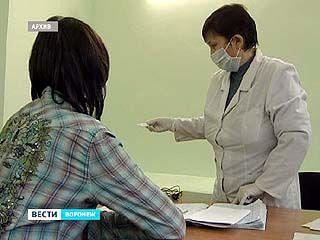 Воронежских студентов ждёт тестирование на наркозависимость