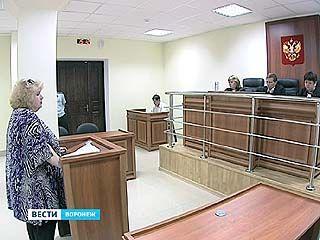 Воронежским учителям отказали в компенсации недополученных, по их мнению, денег