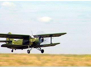 Воронежский аэроклуб готовится к открытию сезона