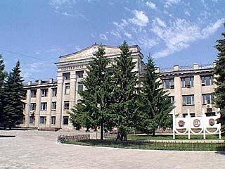 Воронежский механический завод решил усилить контроль качества