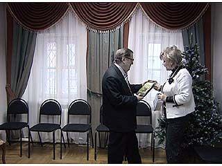 Воронежский писатель Олег Ласунский стал лауреатом премии Правительства России