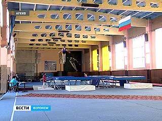 Воронежский прыгун может попасть на соревнования в Лондон