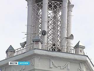 Воронежский штаб ГО и ЧС решил проверить систему оповещения в городе