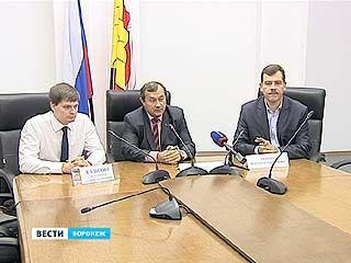 Воронежское отделение КПРФ: выборы мэра прошли без серьезных нарушений
