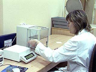 Воронежскому центру стандартизации и метрологии исполняется 80 лет