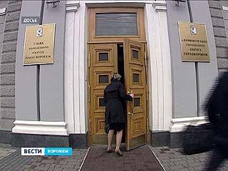 Воронежской чиновнице, пойманной на взятке, смягчили статью обвинения
